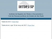 irtdpj-sp.com.br