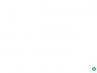extintorescuritiba.com.br