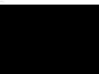 advogadosfazendariogrande.com.br