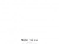 ilpastificio.com.br