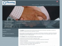 Planning | Corporate Financing & Advisory