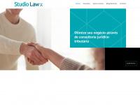 studiolaw.com.br