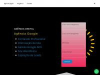 noticiasultimahora.com.br