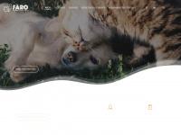 farodiagnosticos.com.br