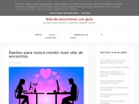 site-encontros.pt