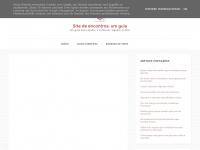 Blog Site-Encontros.PT