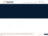 cazamba.com
