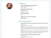 Felipedecampos.com.br - Felipe de Campos