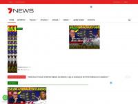 colunadebambu.com.br