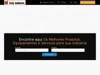 helpindustria.com.br