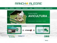 lojasranchoalegre.com.br