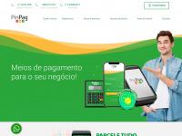 pinpag.com.br