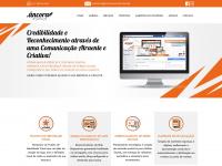 pontoancora.com.br