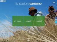 Fondazionesanzeno.org - Fondazione San Zeno - Sostenere lo sviluppo attraverso lo studio, la formazione, il lavoro.
