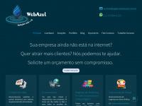 agenciawebazul.com.br