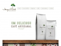 cafejequitiba.com.br