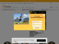 authen.com.br