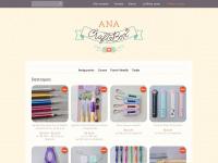 Anacraftbox.com.br