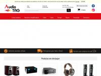 audiotag.com.br
