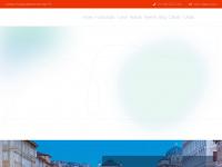 aism.com.br