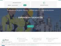 anisol.es