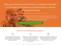 diabetesexpert.com.br