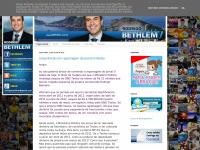 rodrigobethlem.blogspot.com