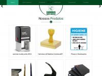 carimbosmt.com.br