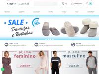 shopintimamente.com.br