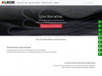 lborborrachas.com.br