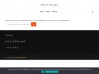mudardevidaagora.com