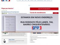 gnpseguros.com.br