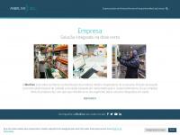 medlive.com.br