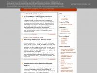 3jornadas.blogspot.com