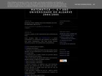 lmrfe.blogspot.com