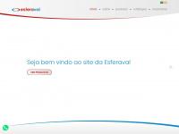 esferaval.com.br