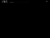 Agenciaunius.com.br - Agência de Marketing Digital, Desenvolvimento de App e sites em SP