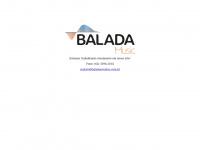 baladaeventos.com.br