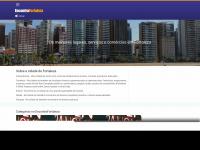 encontrafortaleza.com.br