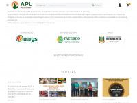 aplvaledotaquari.com.br