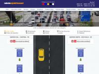 rodoviaregisbittencourt.com.br