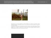 mapanatal.blogspot.com