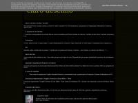 clarodesenho.blogspot.com