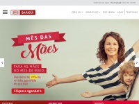 Kiabarigui.com.br