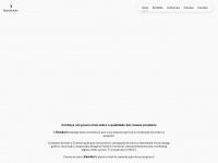 Kendari.com.br