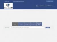 botelhoconsult.com.br