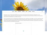DSS Brasil – Determinantes Sociais da Saúde