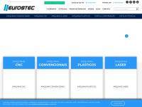 eurostec.com.br