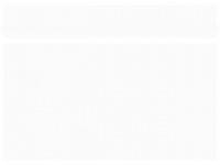 acaciaeletro.com.br