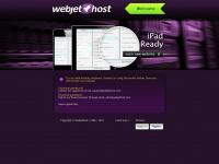 webjethost.com